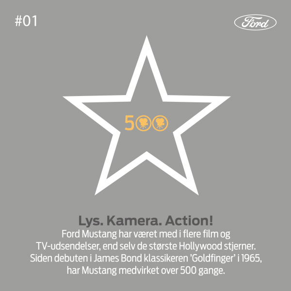 S550_facts_01