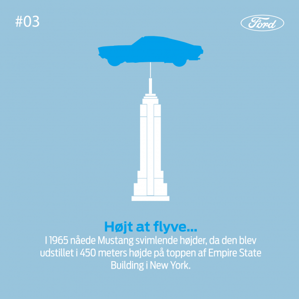S550_facts_03
