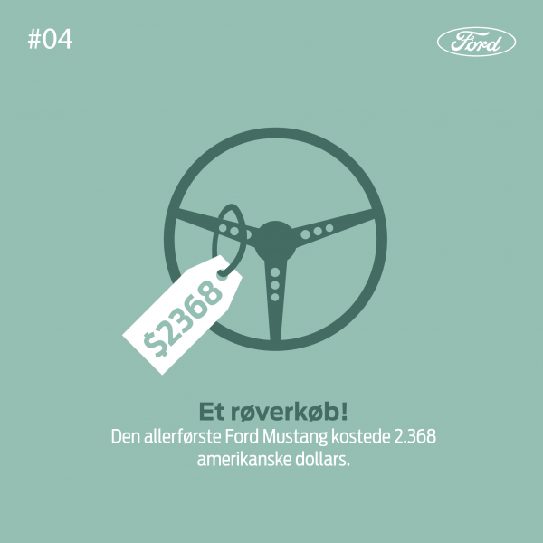 S550_facts_04