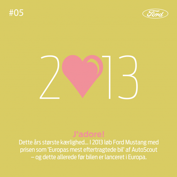 S550_facts_05
