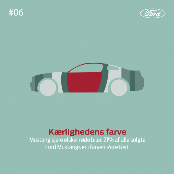 S550_facts_06