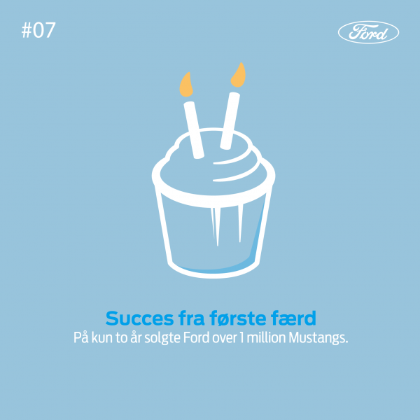 S550_facts_07