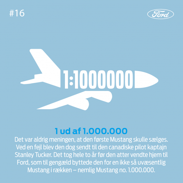 S550_facts_16