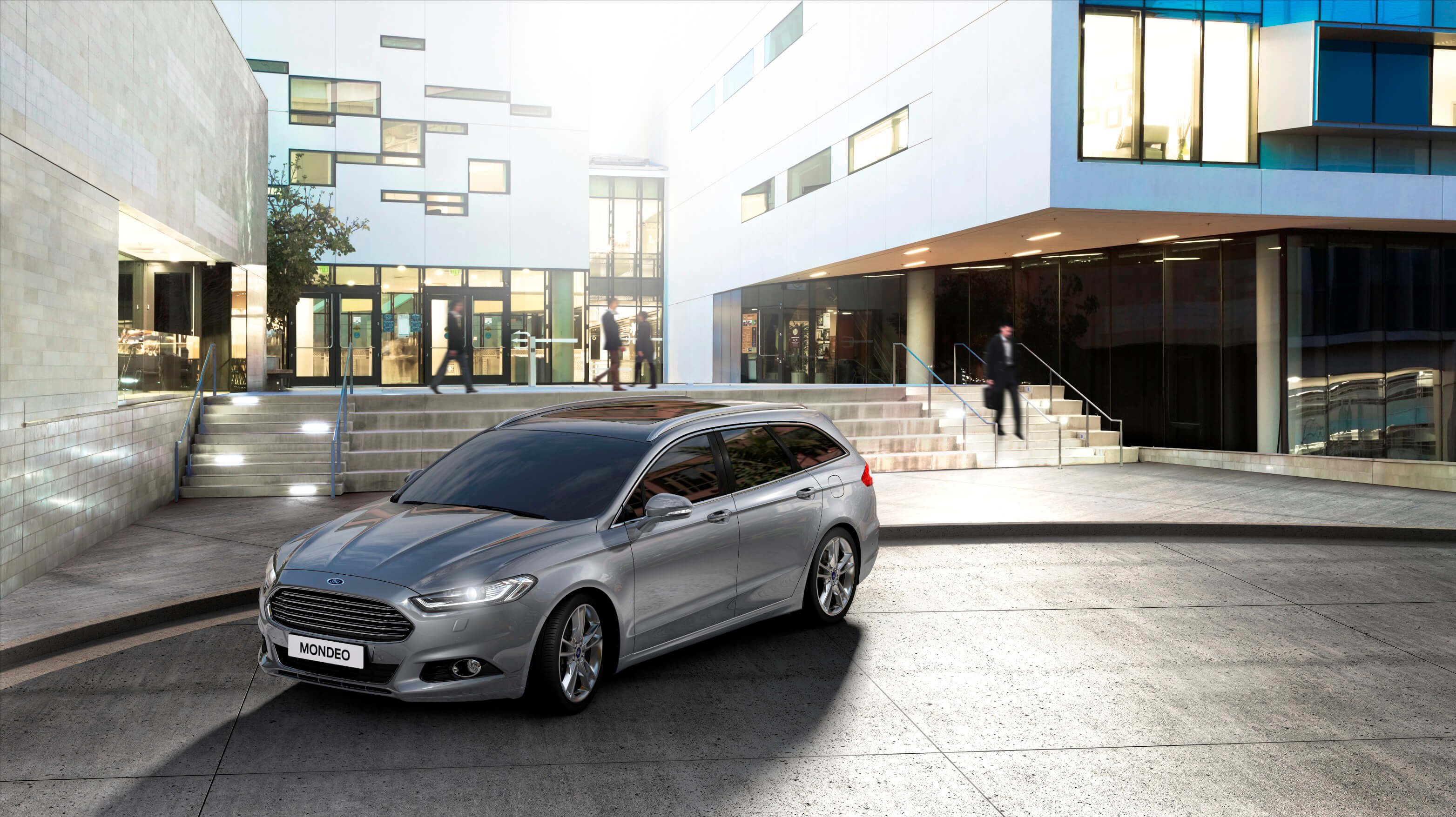 ford-mondeo-stationcar-design
