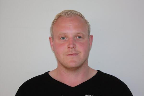 Christian Daniel Hansen om privatleasing og forsikring