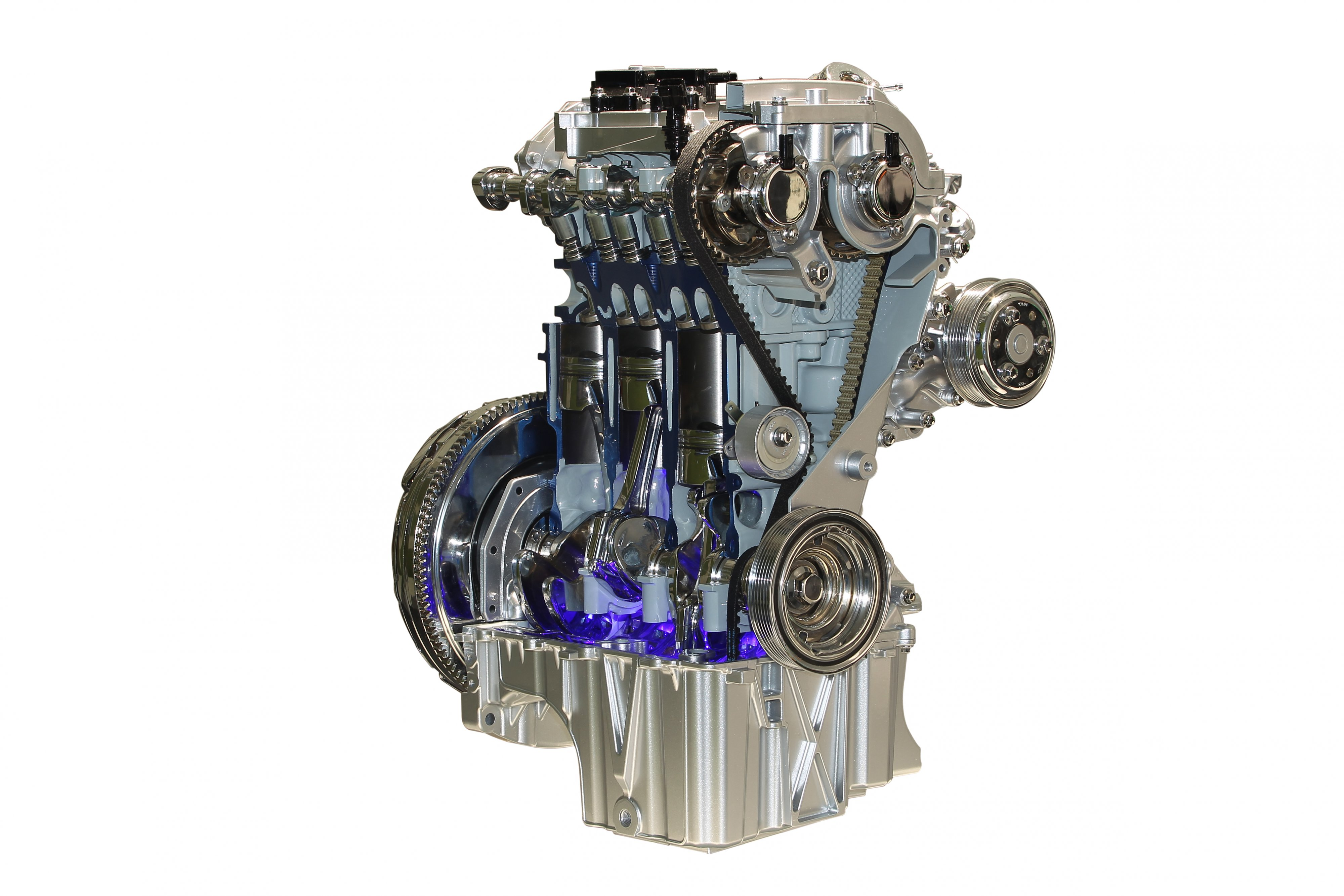 ecoboost-engine-motor