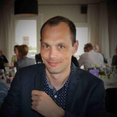 Henrik Tholstrup Hansen om leveringstid når du privatleaser