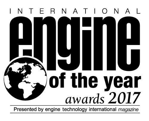 international-engine-of-the-year-ford-ecoboost