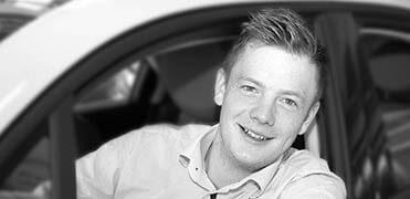 Mathias Møller Rasmussen om tilbagelevering og privatleasing