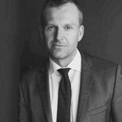 Søren Friis svarer om leveringstid ved privatleasing